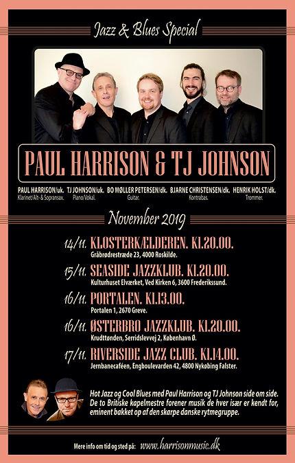 PaulHarrisonTJJohnson2019.jpg