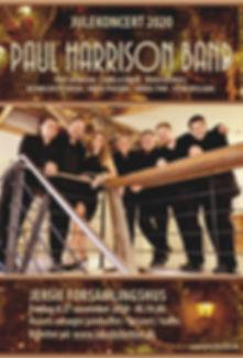 PaulHarrisonBand-Julejazz2020.jpg