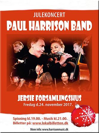 PaulHarrisonJulekoncert2017.jpg