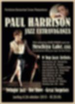 PaulHarrisonBand-MeschiyaLake