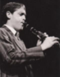 PaulHarrison