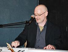 HarrisonMusic