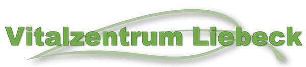 Logo Vitalzentrum Liebeck - Kopie.jpg