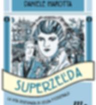 superzelda_alta.jpg