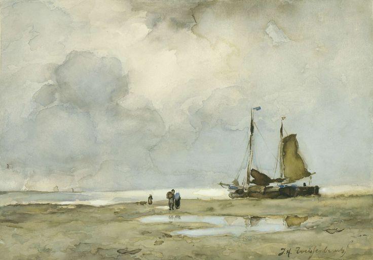 Johan Henrik Weissenbruch.jpg