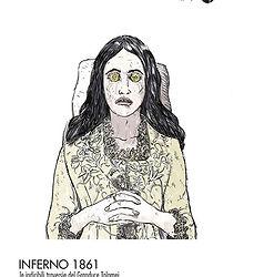 Inferno1861_small.jpg