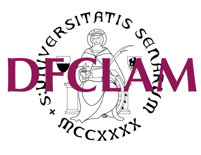 logo dfclam nero.png