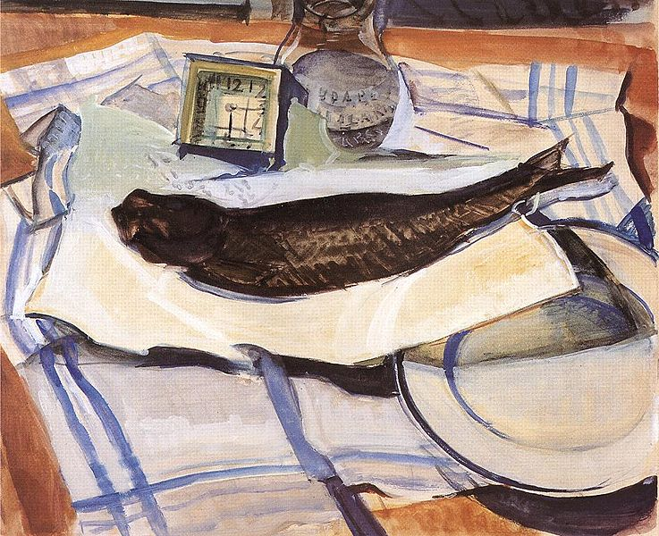 Derkovits_Gyula_Still_Life_with_fish_II._(1929).jpg