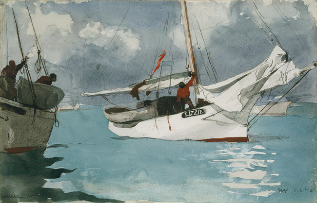 Fishing-boats-Key-West-Winslow-Homer-Watercolor-and-graphite.jpg
