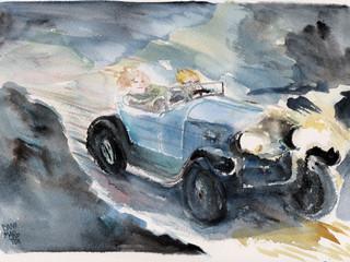 zelda car.jpg