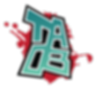 taob-2019-01_edited_edited.png