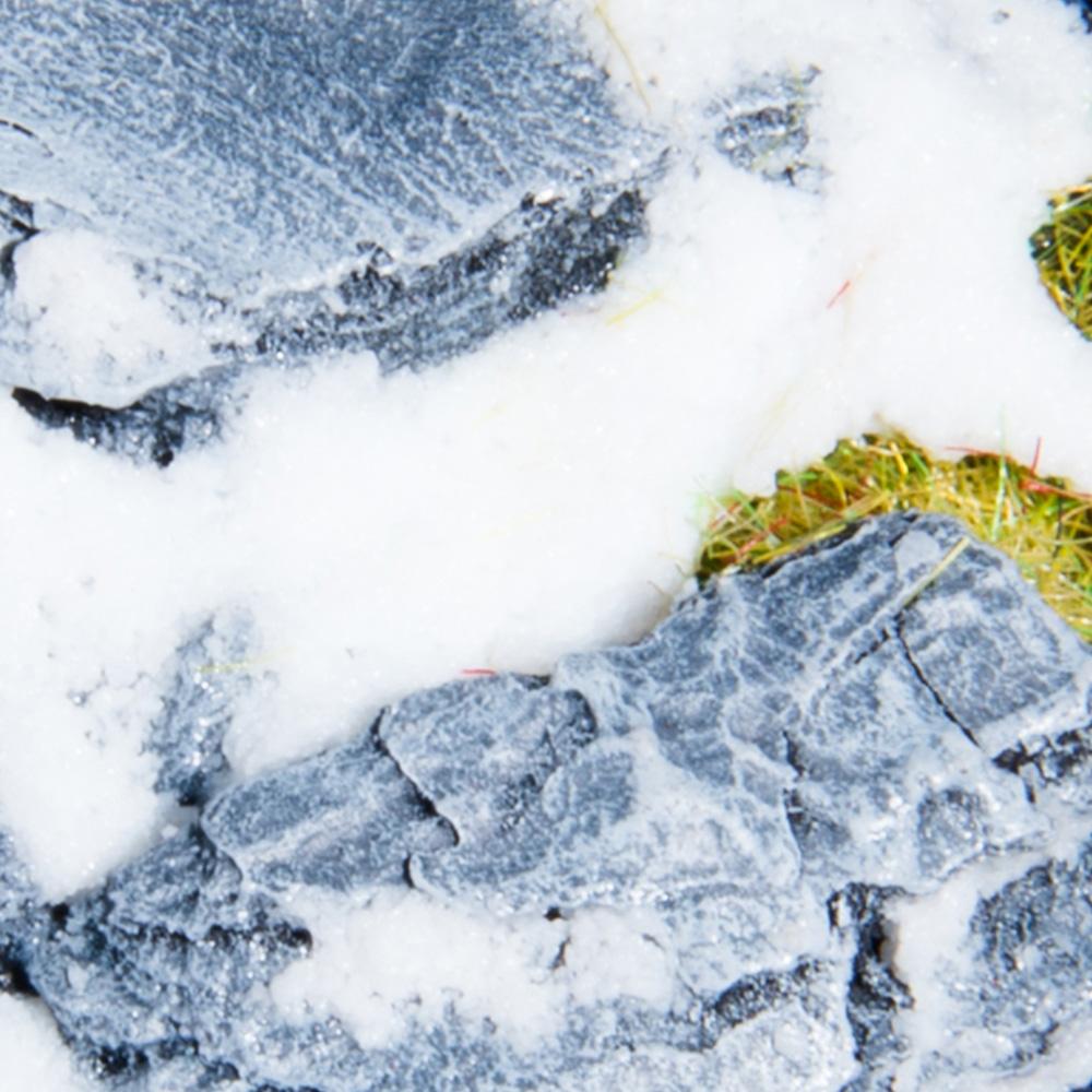 SNOW - LEVEL 3