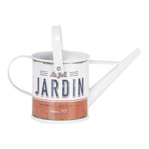 Jardin Watering Can