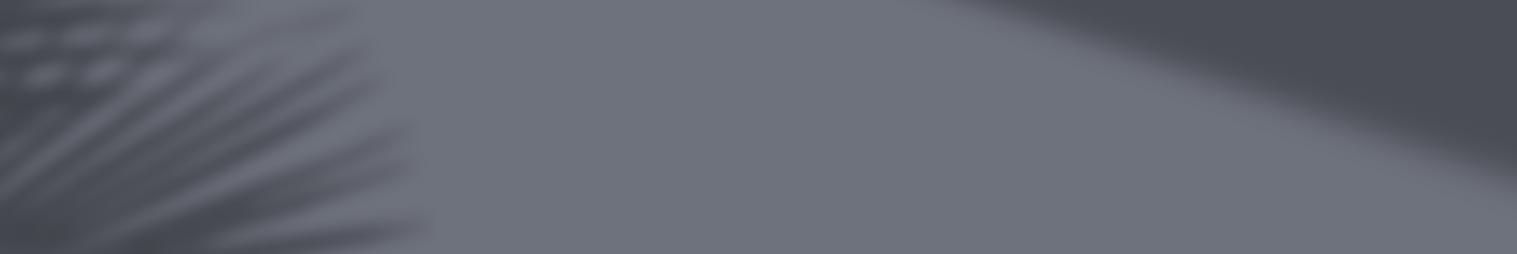 WTD-Header-03_Blank.png