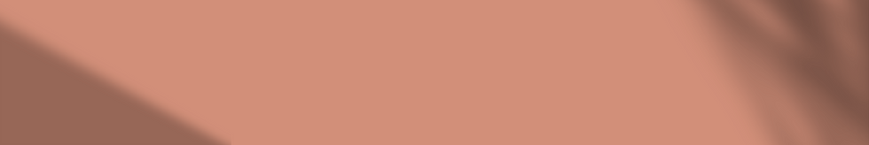 WTD-Header-01_Blank.png