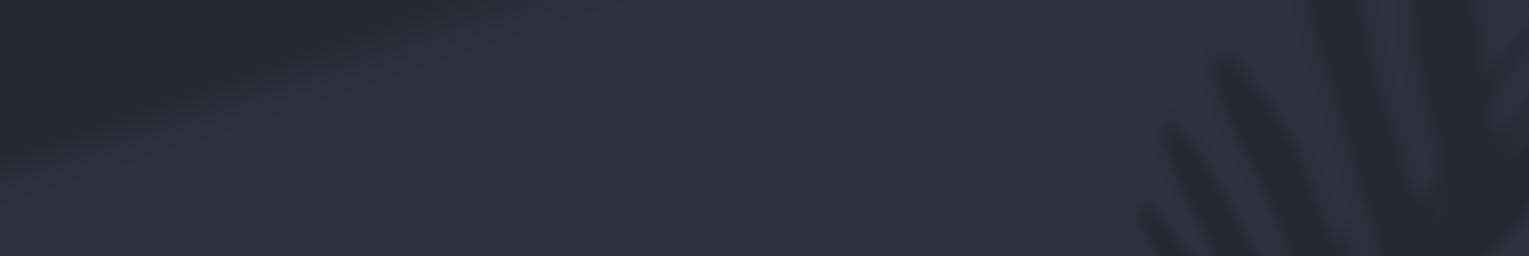 WTD-Header-02_Blank.png
