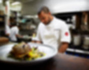 Gareth in Kitchen.jpg