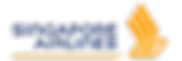 Singapore Airlines logo transparent.png