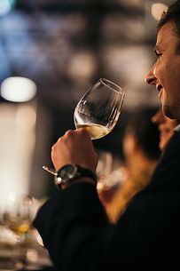 Winetopia wine tasting.jpg
