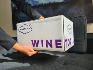 Winetopia Club