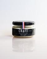 WINETOPIA Craft Pate