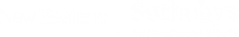 Logo_ Sotheby's.png