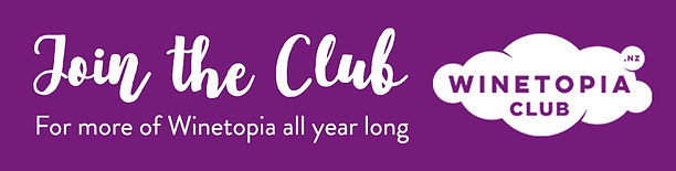 Winetopia Club Website Banner v2.jpg