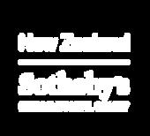 New_Zealand_VertBW-CMYK-White.png
