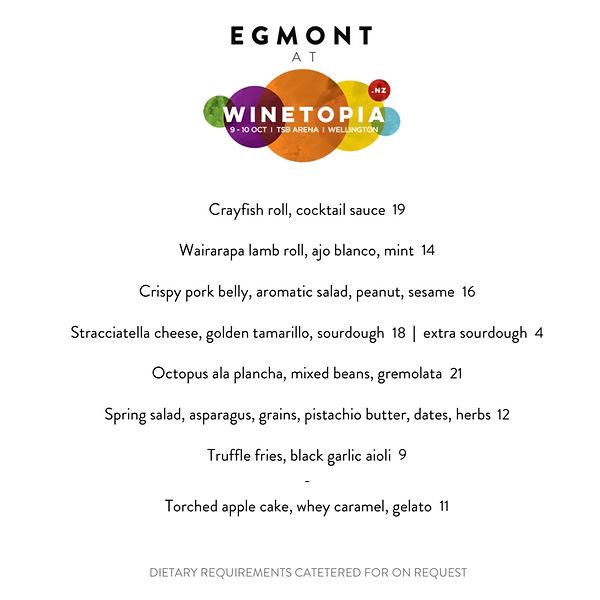 Egmont St Eatery MENU (NEW - 2OCT).jpg