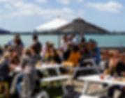 Ocean Terrace.jpg
