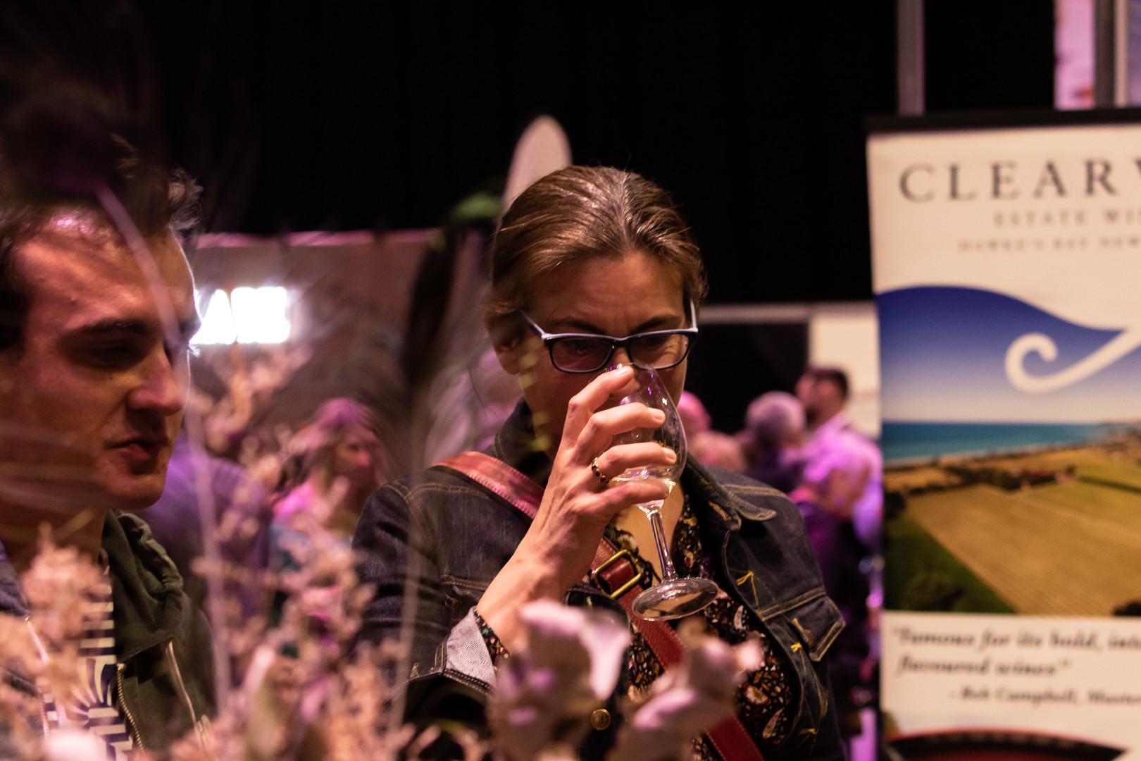 Winetopia - 1P0A1027.jpg