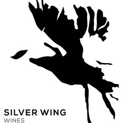 Silver Wing Wines