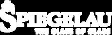spiegelau-brand-logo-reversed-1564059603
