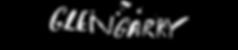 glengarry logo.png