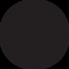 logo - Olive Black.png