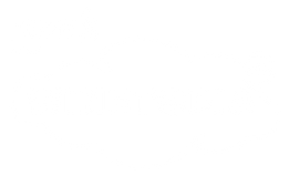 Wintopia_Sponsor_Logo_White_Large.png