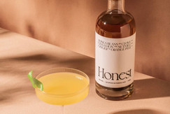 Honest Rum