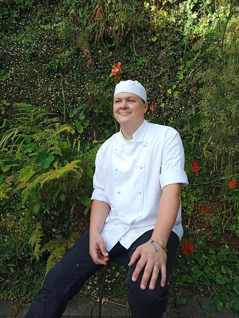 Graze Chef Max Gordy.jpg