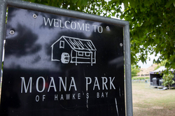 Moana Park Estate