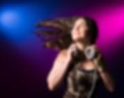 Gabriella Gonzales DJ.jpg
