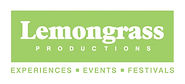 Lemongrass Logo RGB (Large).jpg