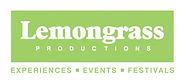Lemongrass Logo RGB (Large).jpg