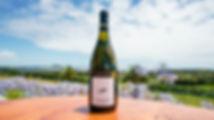 Karikari Estate Chardonnay.jpeg