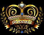 goddess_logo_edited.png