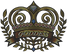 goddess_logo_edited_edited.png