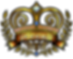 goddess_logo.png