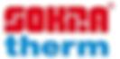 Logo Sokratherm.png