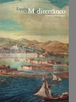 España en el Mediterráneo