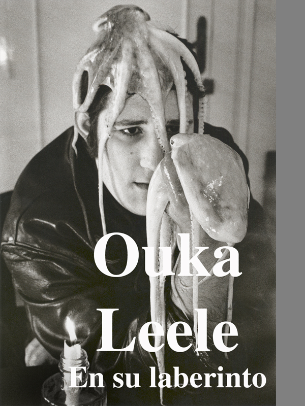 Ouka Lele