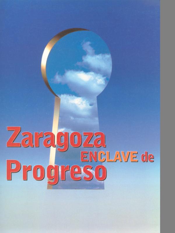 EXPO Zaragoza, Castilla León